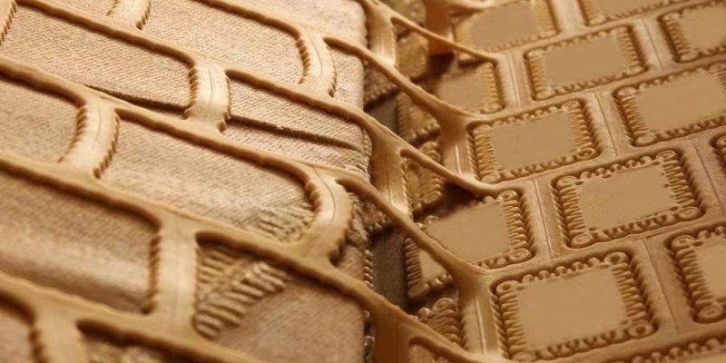 Biscuit Manufacturing Machines